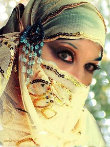 (foto Dony Fatima)