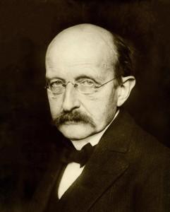 FOTO 1 Max Planck