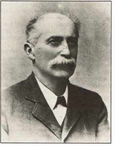 Mattia Di Martino