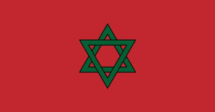 Alcuni simboli astronomici nelle bandiere del mondo - Foto della bandiera del giappone ...