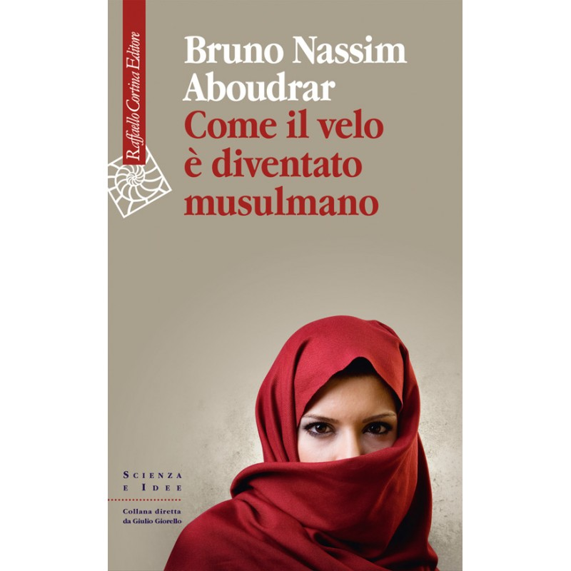 incontrare donne musulmane per il matrimonio