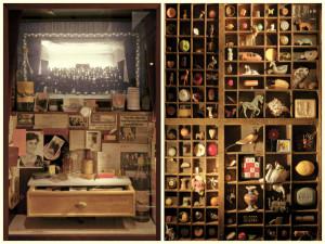 7. Museo dell'innocenza di Istanbul
