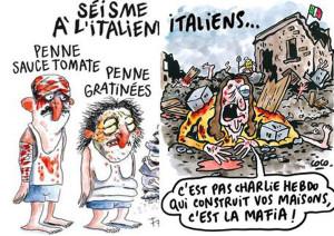 -La-vignetta-pubblicata-dopo-le-proteste-internazionali.