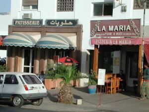 FOTO2 Agadir
