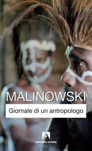 Malinowsky - Giornale.indd