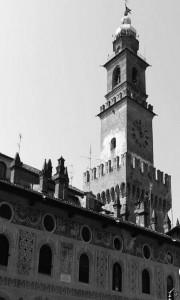 Vigevano-Pavia