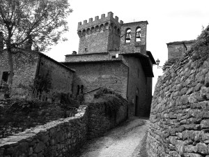Monte S. Savino-Arezzo (ph. M. Meli)