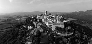 Montepescali-Grosseto
