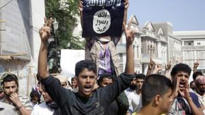 Agitazioni-di-giovani-jihadisti-in-Tunisia