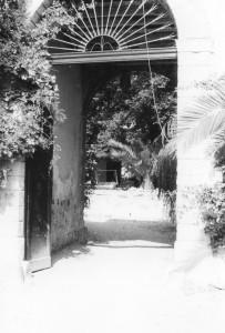 Bolognetta - Masseria Tumminia (@Archivio Millestorie)