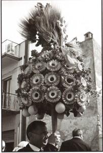 Calatafimi 1990,  ph. Melo Minnella
