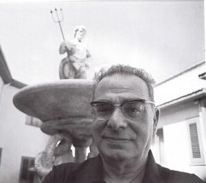 Angelo Fiore (ph.F. Zecchin)