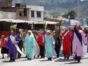 Festeggiamenti-durante-la-Settimana-Santa-presso-un-popolo-indigeno-del-Dipartimento-di-Boyaca-in-Colombia-ph.-Niglio