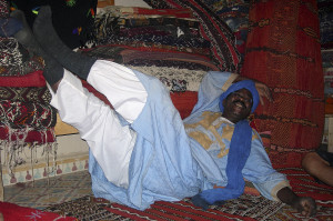 Marocco .2009