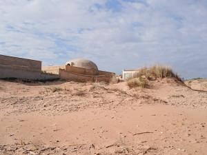 agatakatia_lo coco_spiaggia e cupole
