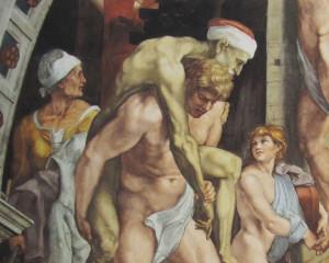 enea-porta-sulle-spalle-anchise-raffaello-musei-vaticano