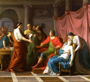 virgilio-legge-leneide-ad-augusto-j-taillasson-1787