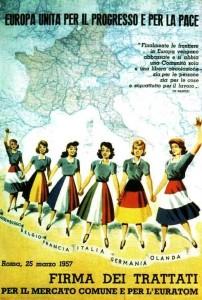 4-manifesto-1957