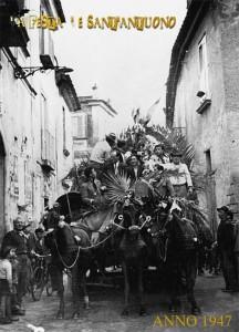 foto-storica-del-1947