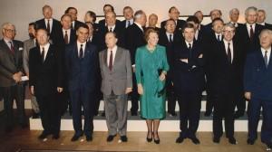 1992-trattato-di-maastricht