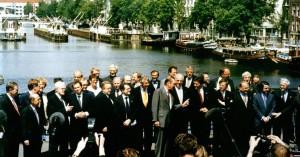 1997-trattato-di-amsterdam