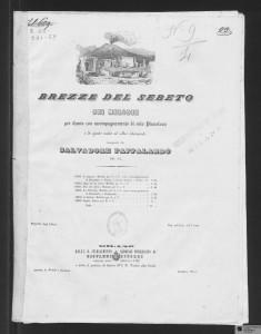 -coll-conservatorio-di-musica-g-verdi-di-milano