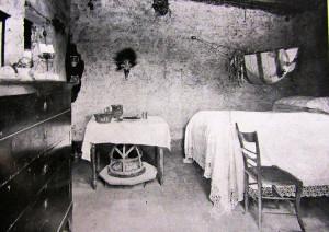 -dal-catalogo-della-mostra-di-catania-1936