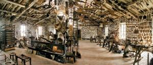 museo-guatelli-ozzano-taro