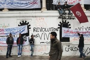 -tunisi-giovani-tunisini-nei-giorni-della-primavera-araba