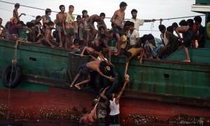 2-rohingya-della-birmania-esuli