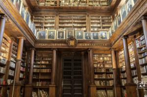 biblioteca-comunale-di-palermo