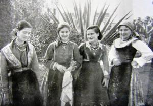 dal-catalogo-della-mostra-di-catania-1936