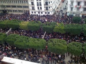 -manifestazione-a-tunisi-del-14-gennaio-2011