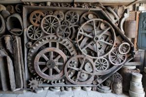 museo-guatelli