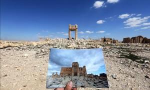 -palmira-rovine-dellarco-di-trionfo-ph-joseph-eidafp-getty-images