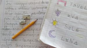 percorsi-di-scrittura