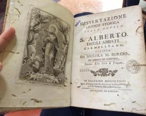 manoscritto-conservato-presso-la-biblioteca-fardelliana-di-trapani