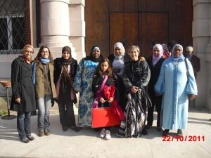 donne-musulmane-a-bologna-ph-m-r-di-marco