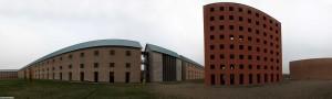 nuovo-cimitero-san-cataldo-di-modena