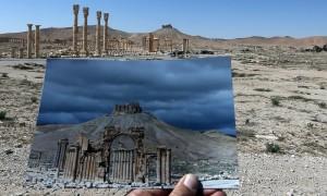 -palmira-rovine-del-tempio-di-bel-ph-joseph-eidafp-getty-images