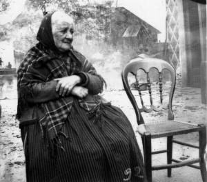 zia-giovanna-1892-verga-fotografo