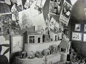 5-dal-catalogo-della-mostra-di-catania-1936