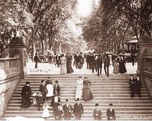 ingresso-al-central-park-1894