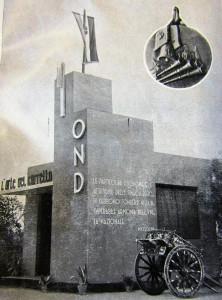 1936-mostra-a-catania