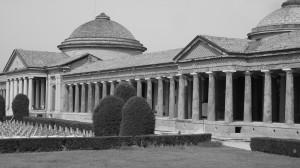 cimitero-monumentale-san-cataldo-di-modena