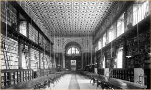 sala-lettura-biblioteca-centrale-di-palermo