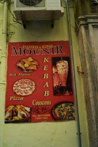 insegna-fusion-tra-la-cucina-italiana-e-nord-africana-centro-storico