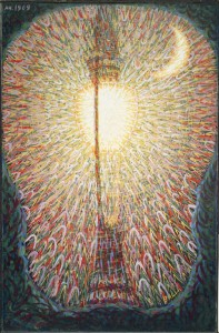 G.-Balla-Lampada-ad-arco-1909