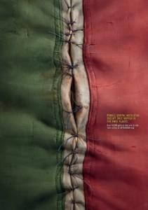 -immagine-della-campagna-contro-le-mutilazioni-genitali-femminili