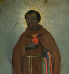 San-Benedetto-il-Moro